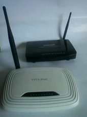 Repación De Modem Adsl, Cable Modem Y Router Wifi.