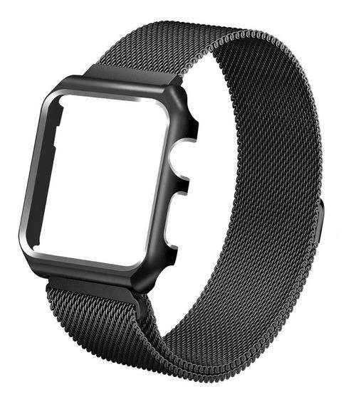 Correa Apple Watch 42mm Serie 3 Somos Tienda Física Chacao