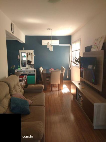 Apartamento Com 3 Dormitório(s) Localizado(a) No Bairro Princesa Izabel Em Cachoeirinha / Cachoeirinha - 816