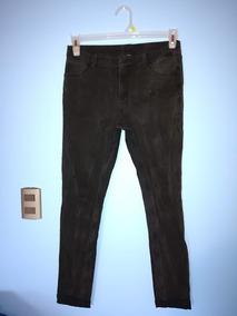 Pantalones Fes 38