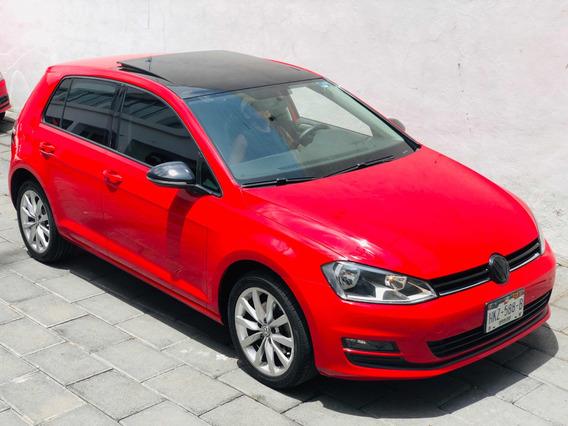 Volkswagen Confortline