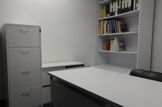 Oficina En Alquiler Colinas De Bello Monte Mls#20-11787md
