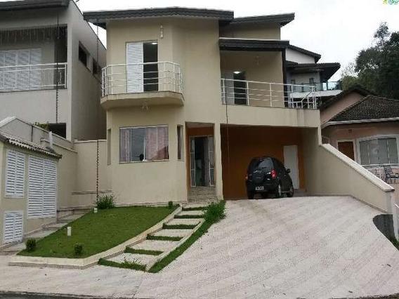 Venda Casas E Sobrados Em Condomínio Parque Dos Lagos Mogi Das Cruzes R$ 1.400.000,00 - 26999v