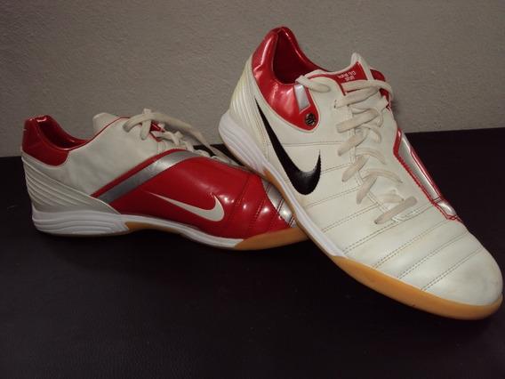 Tenis Nike Total 90 Shift Talla 31cm