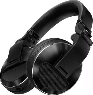 Auriculares Profesionales Pioneer Hdj-x10 - Envios!!!