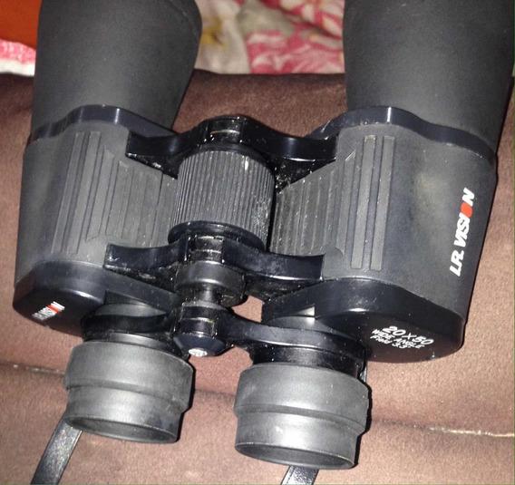 Binóculo I.r Vision