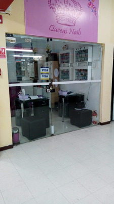 Se Vende Local Comercial En Mercado De Magdalena Boulevard