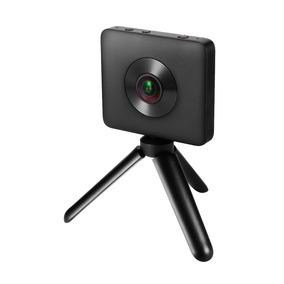 Cámara Xiaomi Mi Sphere Camera Kit, 23.88 Mp, Video 3.5k, Im
