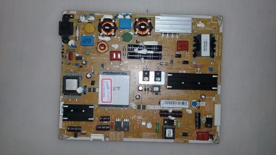 Placa Fonte Tv Samsung Un40 C5000