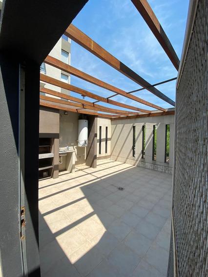 Oportunidad Dueño Directo Vende Departamento Loft - Home Ii