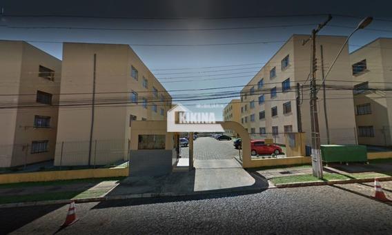 Apartamento Para Venda - 11778