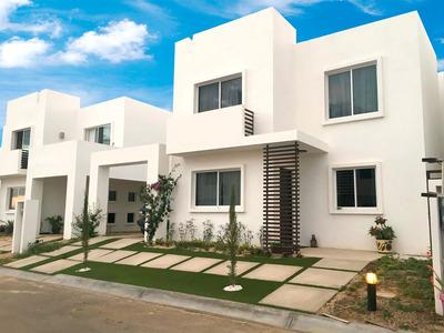 Desarrollo Santa Bárbara Il