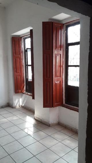Casa En Venta Centro Histórico