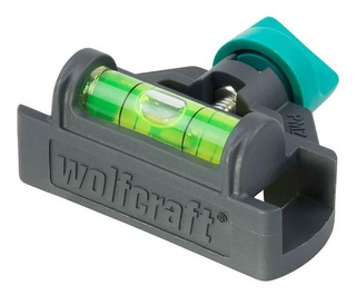 Nível Para Metros Wolfcraft - 522200