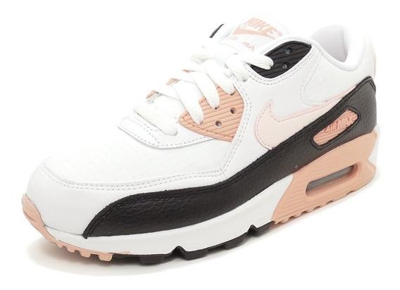 air max 90 mujer rosa Nike online – Compra productos Nike