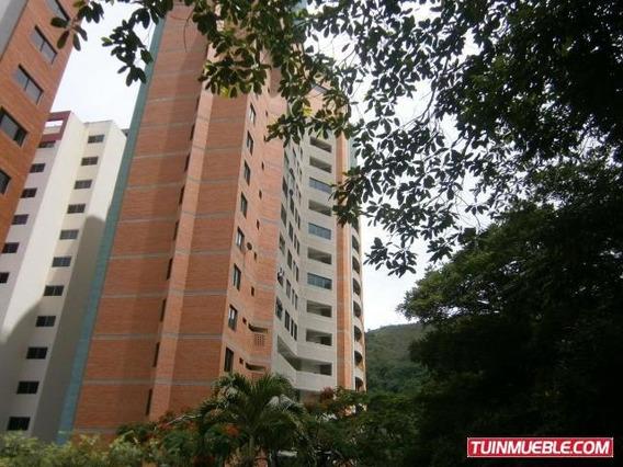 Apartamento En Venta El Parral Valencia 19-3238 Acrr