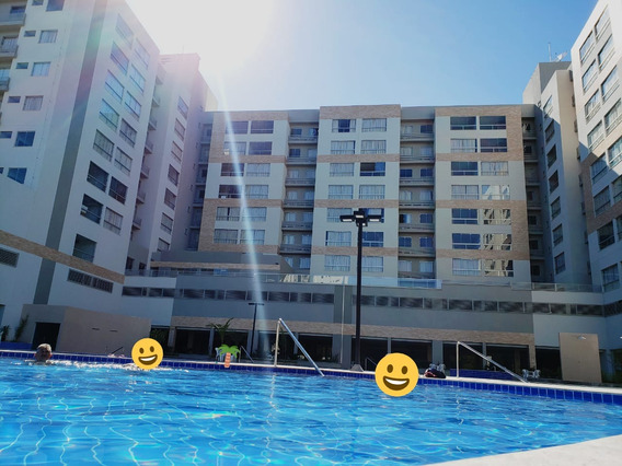 Apartamento Parkveredas Rio Quente - Vista Privilegiada