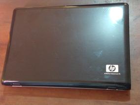 Notebook Hp Pavilion Dv2000 Para Retirar Peças