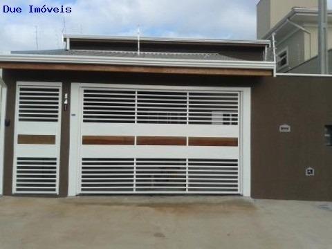 Casa - Ca00505 - 2268265