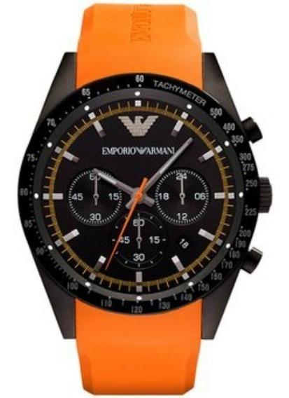 Reloj Emporio Armani Ar5987
