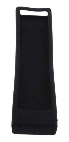 Caixa De Silicone Protetora Para Sony Rmf-tx200c, Rmt-tx100