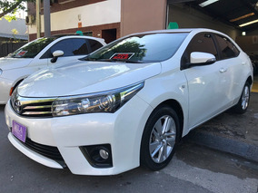 Toyota Corolla Xei 1.8 Mt Full