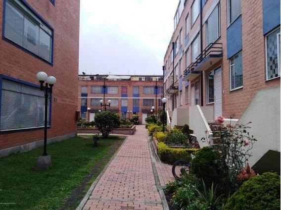 Apartamento En Venta Castilla Mls 19-117 Fr