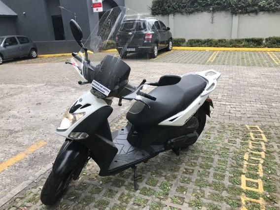 Scooter Kymco Agility 200i