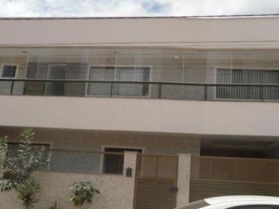 Casa - Ca00038 - 4375961