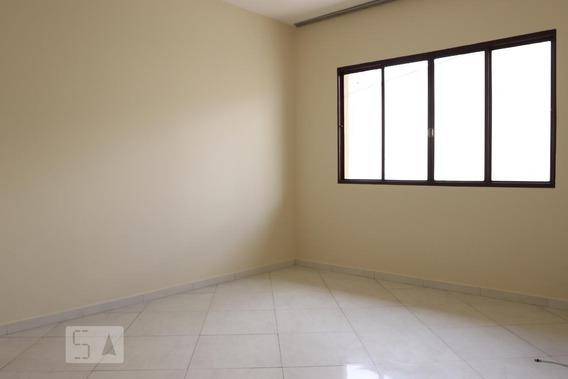 Apartamento Para Aluguel - Nova Petrópolis, 2 Quartos, 52 - 893035958