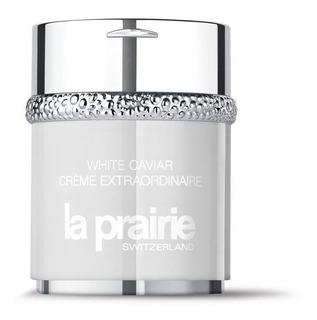 La Prairie   White Caviar Creme Extraordinaire * 60ml
