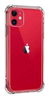 Case Antigolpes iPhone 11 / 11 Pro / 11 Pro Max