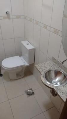 Apartamento Com 3 Dormitórios À Venda, 113 M² Por R$ 540.000,00 - Jardim Vergueiro - Sorocaba/sp - Ap3962