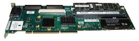 ADAPTEC 7899 SCSI DRIVERS FOR MAC DOWNLOAD