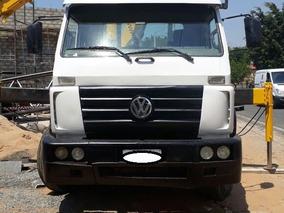 Volkswagen Vw 23210 Com Munck Masal 30 Mil