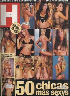Videos Chicas Sexis Desnudas En Mercado Libre Argentina