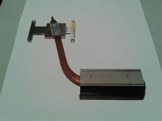 Dissipador Notebook Asus F3m-ap031c 13gni41am020-1