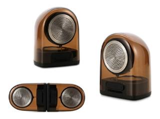 Parlante Bluetooth Tws Magnética Rb-m22 Remax Portatil
