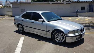 Bmw 328i E36 1996