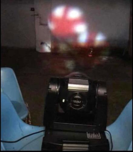 Moving Starlight Kf 602 Voltagem 220 Volts