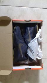 Tênis Nike Relvolution Tamanho 40