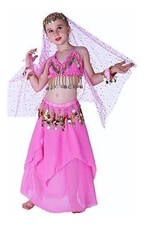 49f498d65fb9 Disfraz Bailarina Arabe en Mercado Libre Colombia