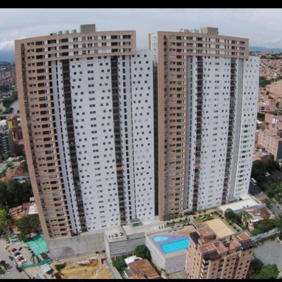 Apartarmento En Oporto Ciudadela