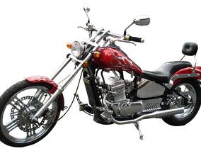 Jawa Spyder 350 Motoroma