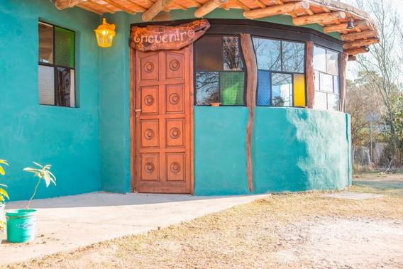 Hostel Encuentro
