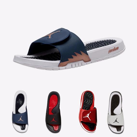 Sandalias Air Jordan Retro | 2017 Original Original Original