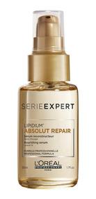 Loreal Serum Absolut Repair Cortex Lipidium - 50ml