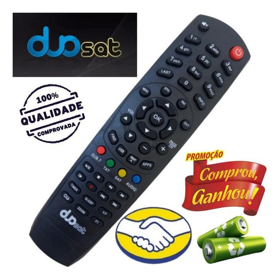 Controle Oi Tv Livre Hd Ses6 Etrs35/37/38 Elsys