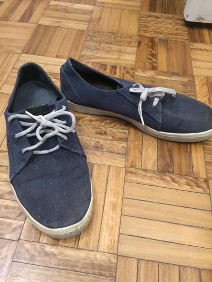 Zapatillas Volcom Hombre