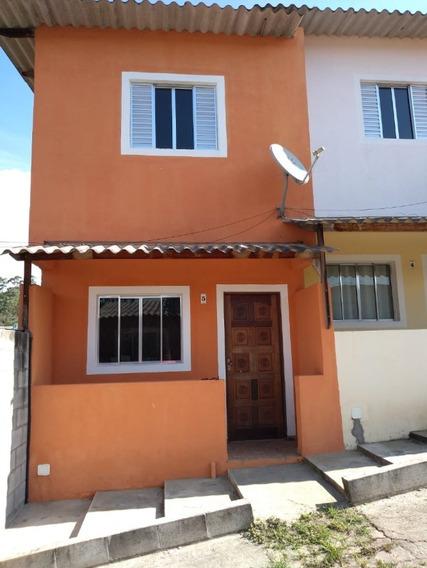 Casa - Ca00017 - 33499439